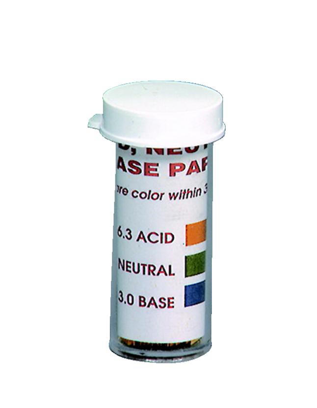 Acids Bases, Salts, Item Number 584379