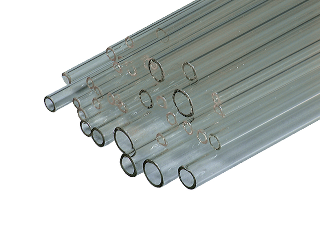 Lab Tubing Supplies, Item Number 584433