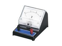 Science Apparatus Supplies, Item Number 584700