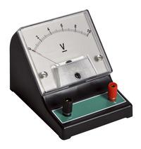 Science Apparatus Supplies, Item Number 584703
