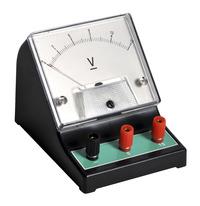 Science Apparatus Supplies, Item Number 584706