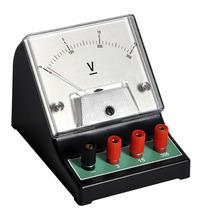 Science Apparatus Supplies, Item Number 584709