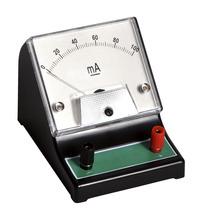 Science Apparatus Supplies, Item Number 584721