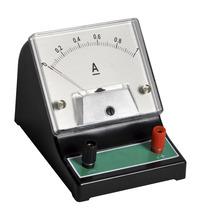 Science Apparatus Supplies, Item Number 584724