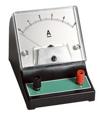 Science Apparatus Supplies, Item Number 584727
