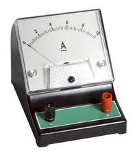 Science Apparatus Supplies, Item Number 584730