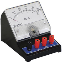 Science Apparatus Supplies, Item Number 584733