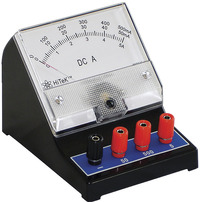 Science Apparatus Supplies, Item Number 584736