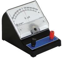 Galvanometer, Item Number 584739