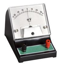 Galvanometer, Item Number 584742