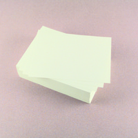 Drawing Paper, Item Number 531583