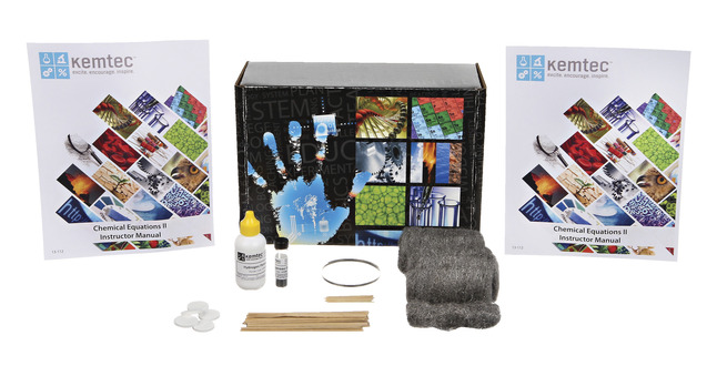 Physical Science Projects, Books, Physical Science Games Supplies, Item Number 585735