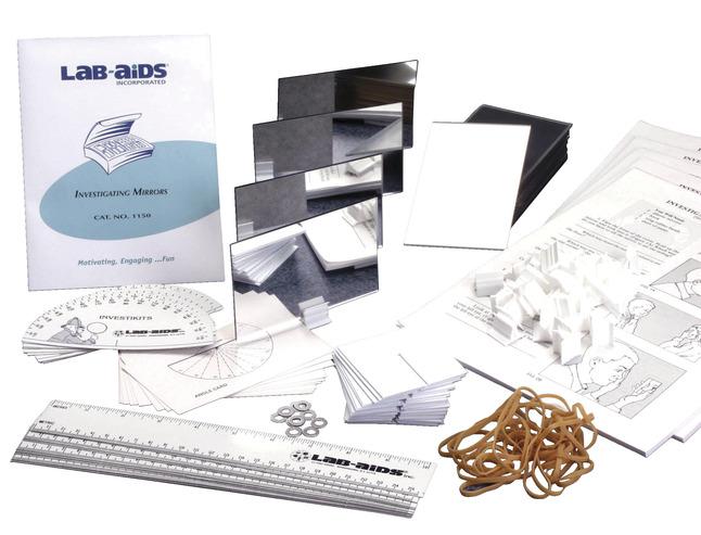 General Science Activities, Science Tools, General Science Tools Supplies, Item Number 586176