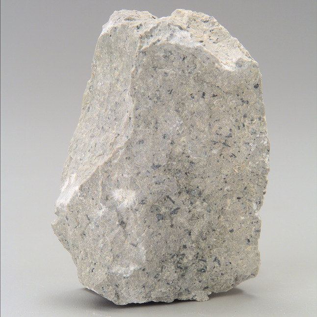 Mineral and Rock Samples, Item Number 586180