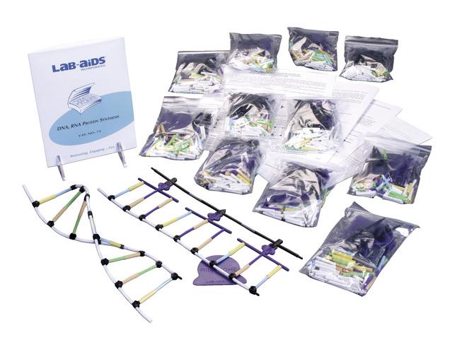 Science Kits, Item Number 586215