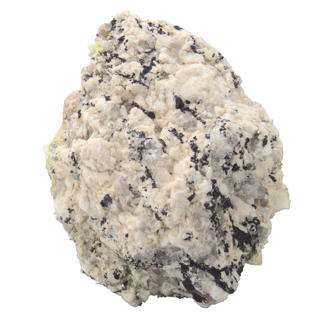 Mineral and Rock Samples, Item Number 586303