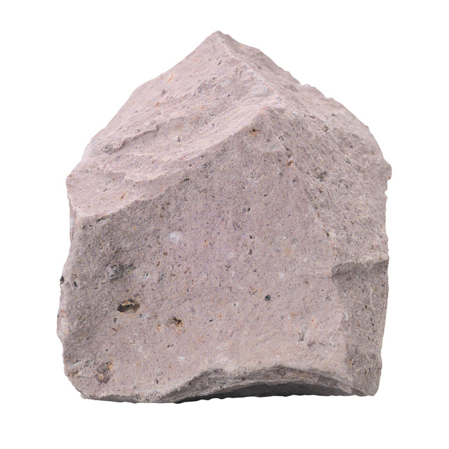 Mineral and Rock Samples, Item Number 586345