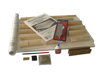 Framing Building Supplies, Item Number 586706