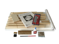 Framing Building Supplies, Item Number 586709