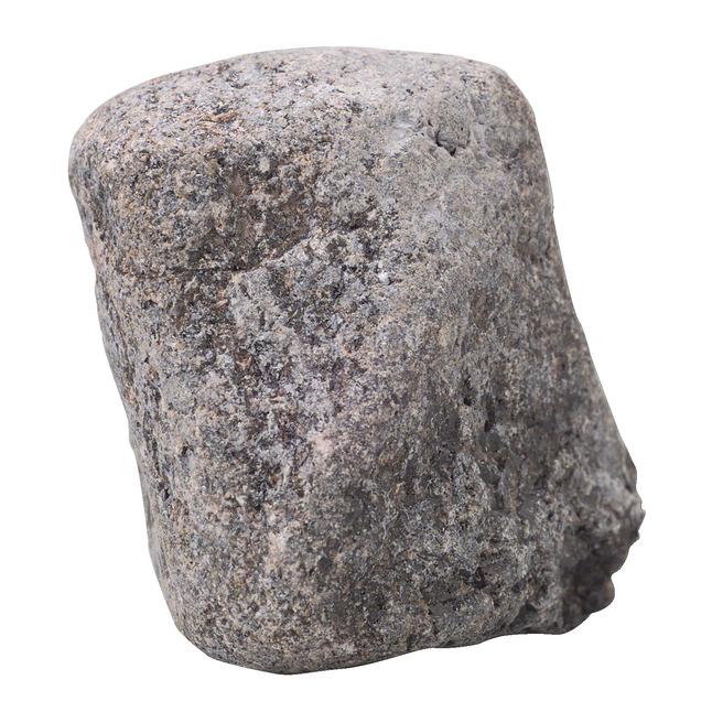 Rock & Mineral Samples, Item Number 586882