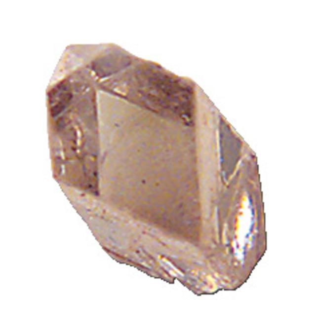Rock & Mineral Samples, Item Number 586888