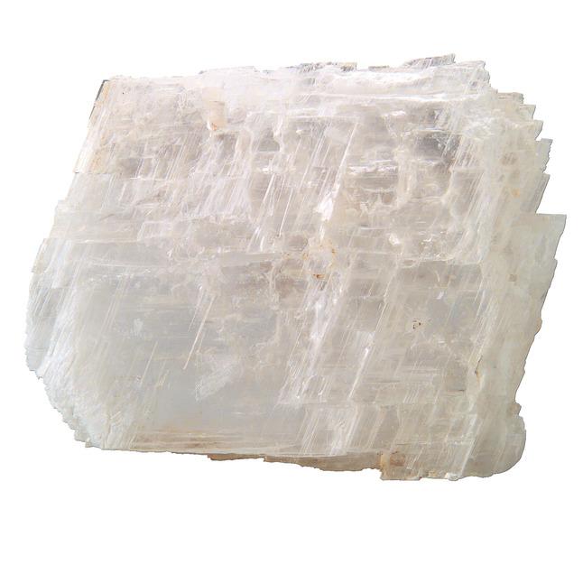 Rock & Mineral Samples, Item Number 587005