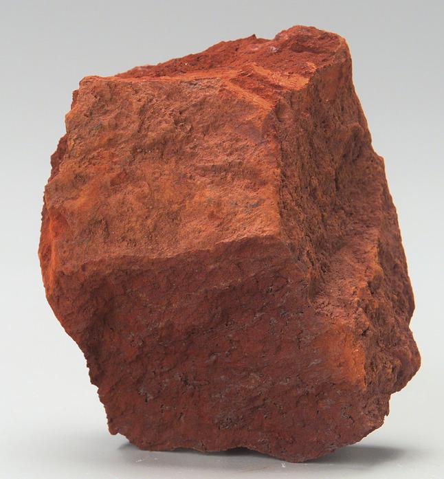 Rock & Mineral Samples, Item Number 587053