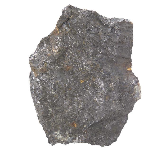 Rock & Mineral Samples, Item Number 587173