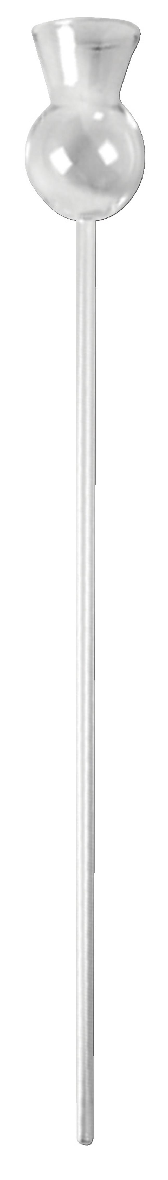Labware Funnels, Item Number 587184