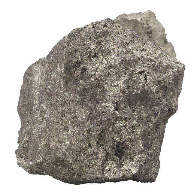 Rock & Mineral Samples, Item Number 587281