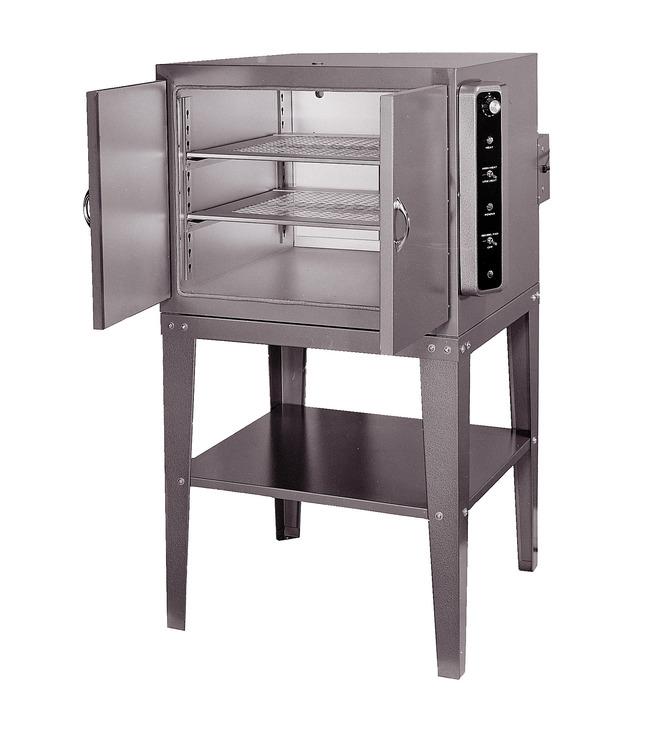 Best Microwaves, Microwaves and Microwave Ovens, Item Number 588158