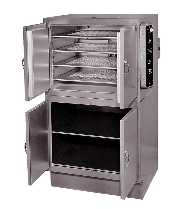 Best Microwaves, Microwaves and Microwave Ovens, Item Number 588167