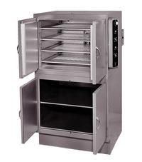 Best Microwaves, Microwaves and Microwave Ovens, Item Number 588173