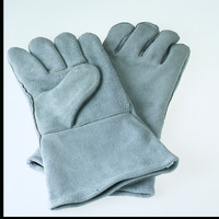 Work Gloves and Latex Gloves, Item Number 1051794