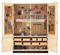 Tool Storage Supplies, Item Number 588928