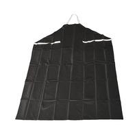 Lab Coats, Aprons Supplies, Item Number 589242