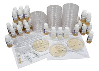 Life Science Products, Books Supplies, Item Number 589299