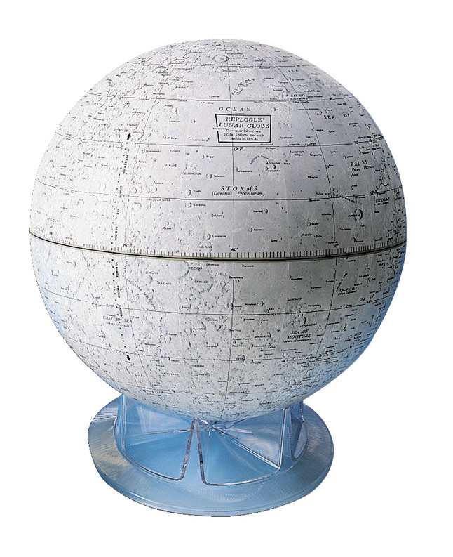 Maps, Globes Supplies, Item Number 589362
