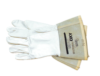 Work Gloves and Latex Gloves, Item Number 1051795