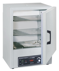 Lab Ovens, Refrigeration, Item Number 528983