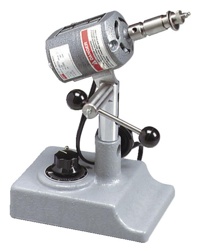 Machines, Mechanics, Item Number 590934