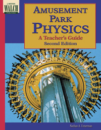 Physical Science Projects, Books, Physical Science Games Supplies, Item Number 591123