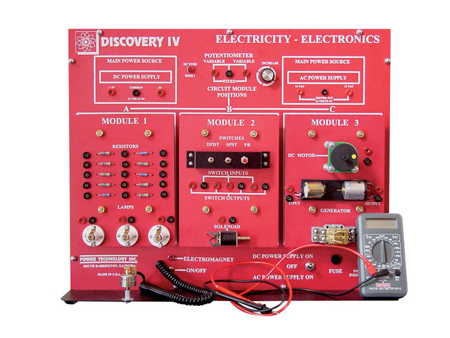 Electrical Supplies, Electrical Products Supplies, Item Number 591166