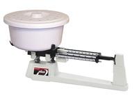 Measuring & Balances Tools, Item Number 591226