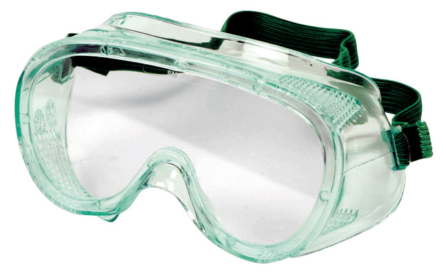 Lab Safety, Lab Safety Supplies, Item Number 500410