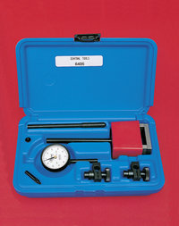 Best Hand Tools, Hand Tool Sets, Hand Tools, Item Number 1047672