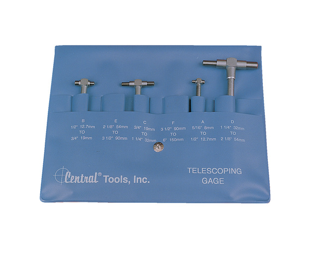 Best Hand Tools, Hand Tool Sets, Hand Tools, Item Number 1047692