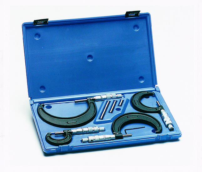 Best Hand Tools, Hand Tool Sets, Hand Tools, Item Number 1047665