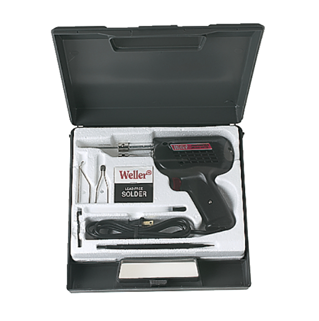 Tool Sets and Tool Kits, Item Number 1047765