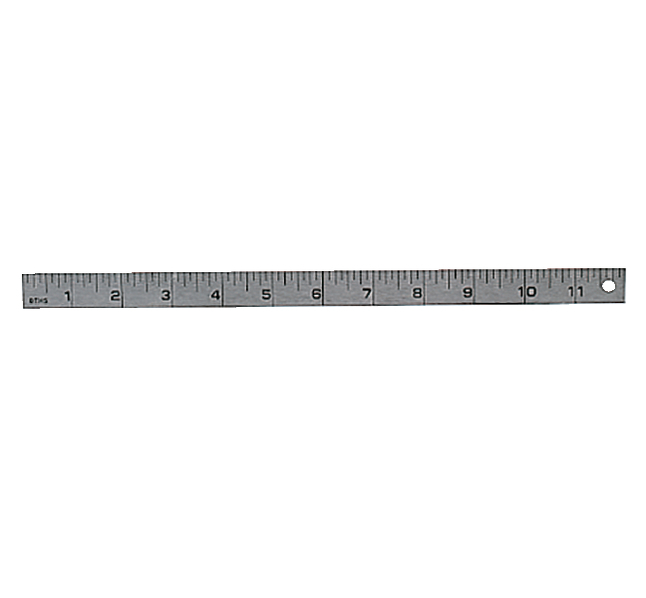 Rulers and T-Squares, Item Number 1047758